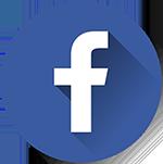 babylife facebook, facebook, kordon kanı facebook