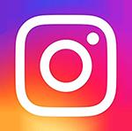babylife instagram, instagram, kordon kanı, instagram